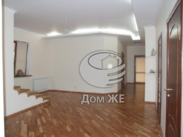 http://www.domge.ru/big_foto_1327445136_13