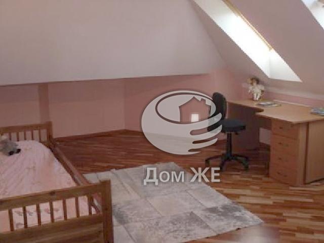 http://www.domge.ru/big_foto_1327445136_15