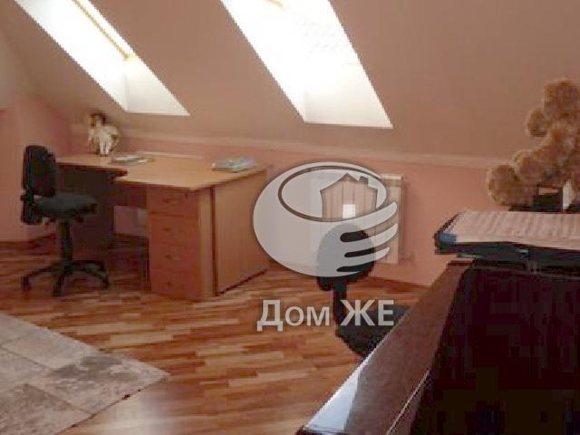 http://www.domge.ru/big_foto_1327445136_16