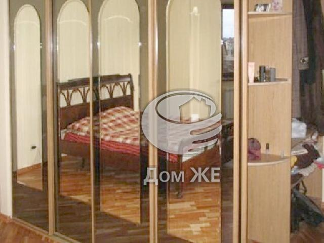 http://www.domge.ru/big_foto_1327445136_18