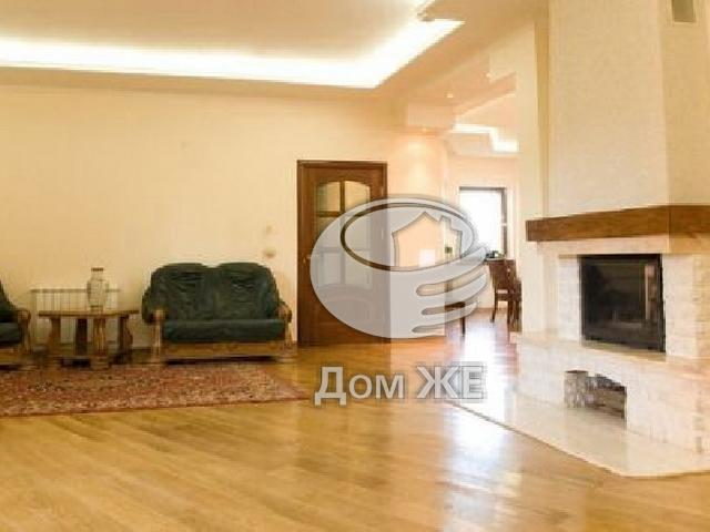 http://www.domge.ru/big_foto_1327445136_2