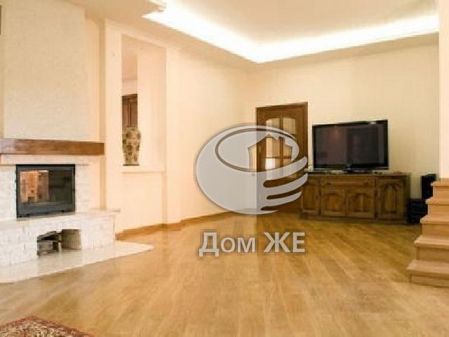 http://www.domge.ru/big_foto_1327445136_3