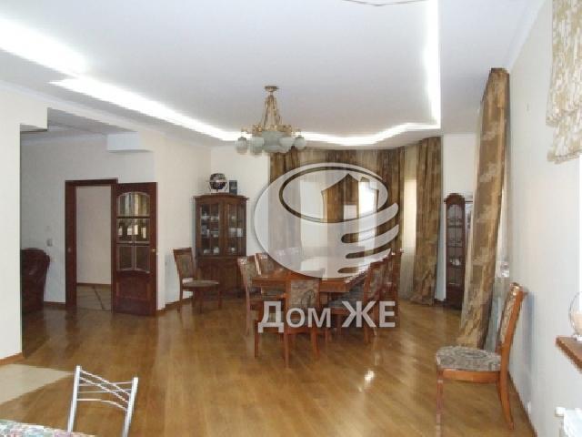 http://www.domge.ru/big_foto_1327445136_4