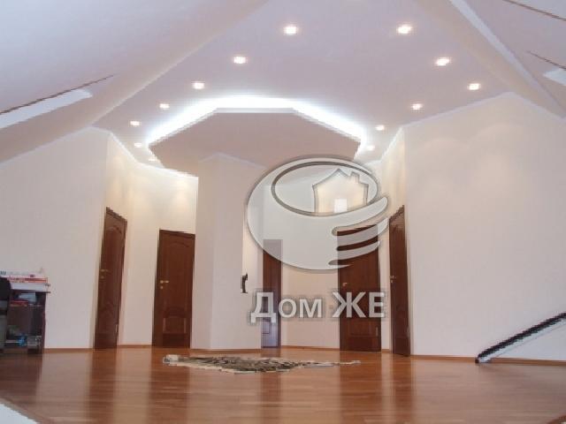 http://www.domge.ru/big_foto_1327445136_5