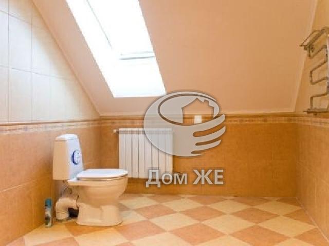 http://www.domge.ru/big_foto_1327445136_9