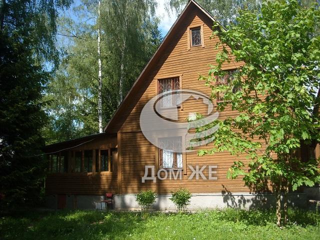 http://www.domge.ru/big_foto_1327445177_2