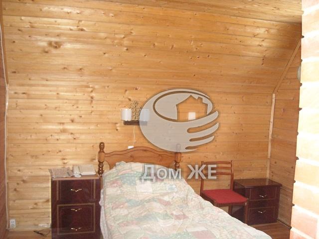 http://www.domge.ru/big_foto_1327445177_4