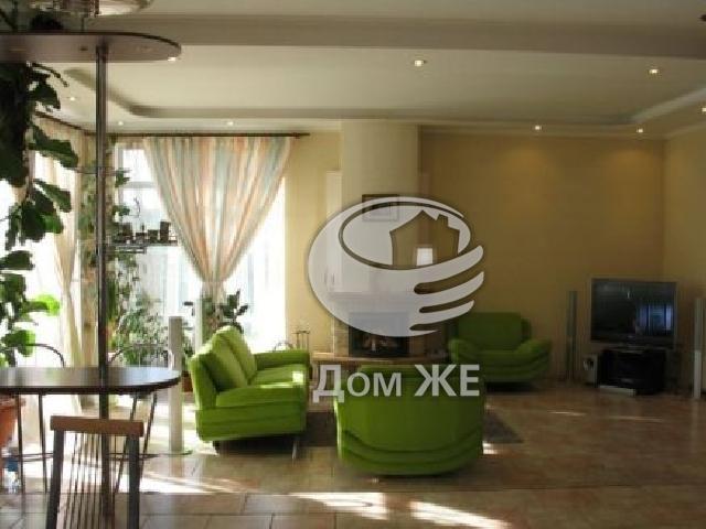 http://www.domge.ru/big_foto_1327445237_11