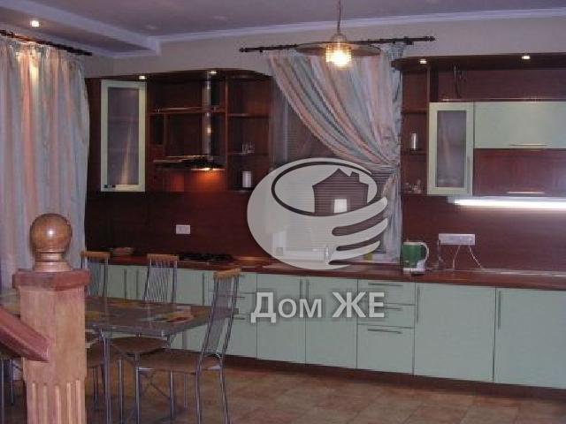 http://www.domge.ru/big_foto_1327445237_12