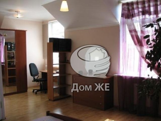 http://www.domge.ru/big_foto_1327445237_16
