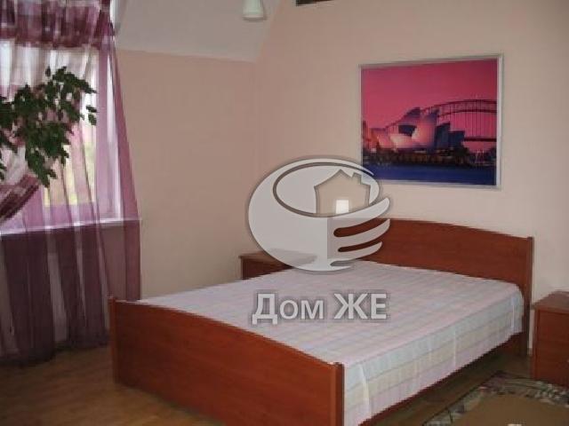 http://www.domge.ru/big_foto_1327445237_17