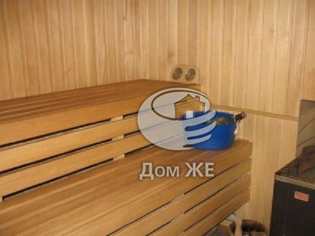 http://www.domge.ru/big_foto_1327445237_19