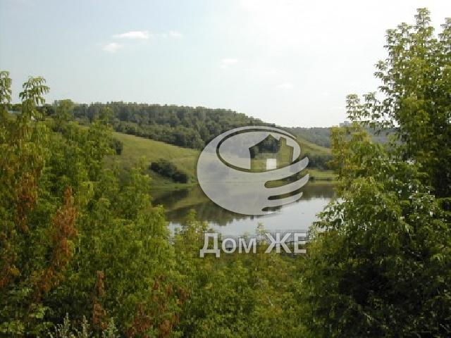http://www.domge.ru/big_foto_1327445237_8