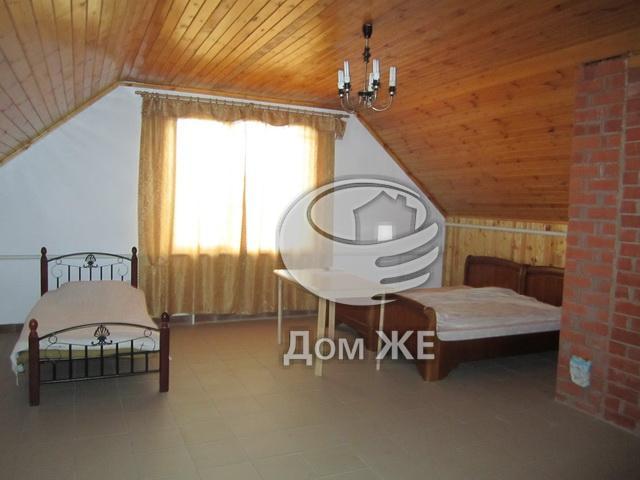 http://www.domge.ru/big_foto_1327445306_10