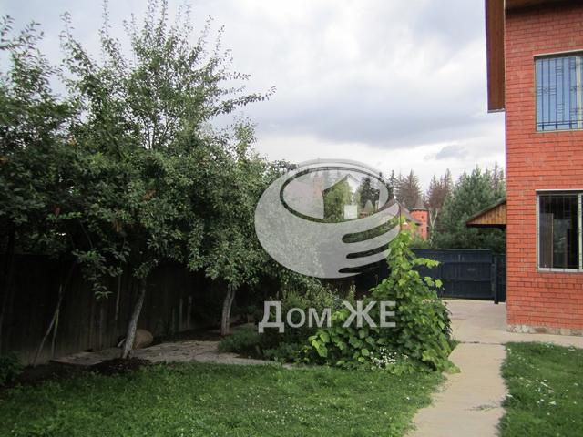 http://www.domge.ru/big_foto_1327445306_2