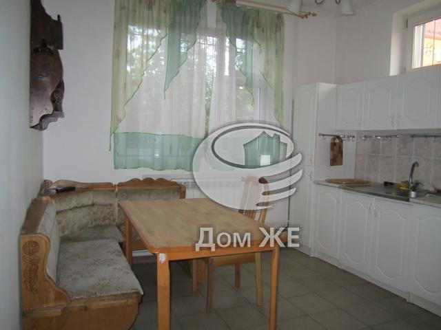 http://www.domge.ru/big_foto_1327445306_3