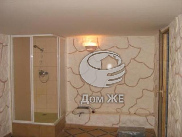 http://www.domge.ru/big_foto_1327445429_10