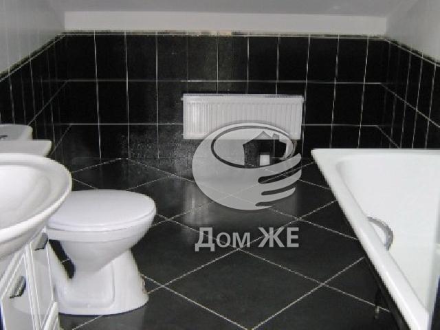 http://www.domge.ru/big_foto_1327445429_16