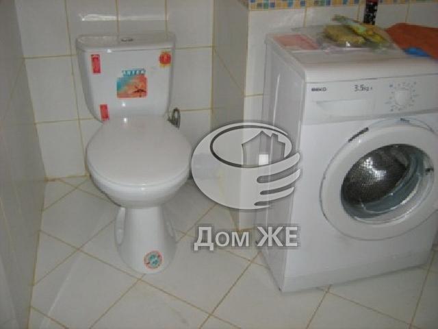 http://www.domge.ru/big_foto_1327445429_17