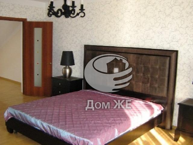 http://www.domge.ru/big_foto_1327445429_6