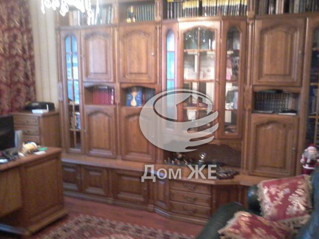 http://www.domge.ru/big_foto_1327445705_11
