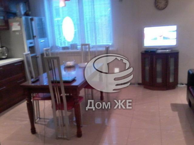 http://www.domge.ru/big_foto_1327445705_17