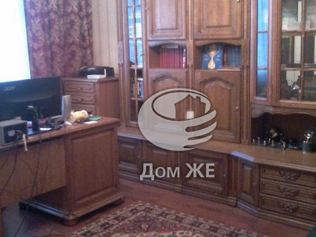 http://www.domge.ru/big_foto_1327445705_19