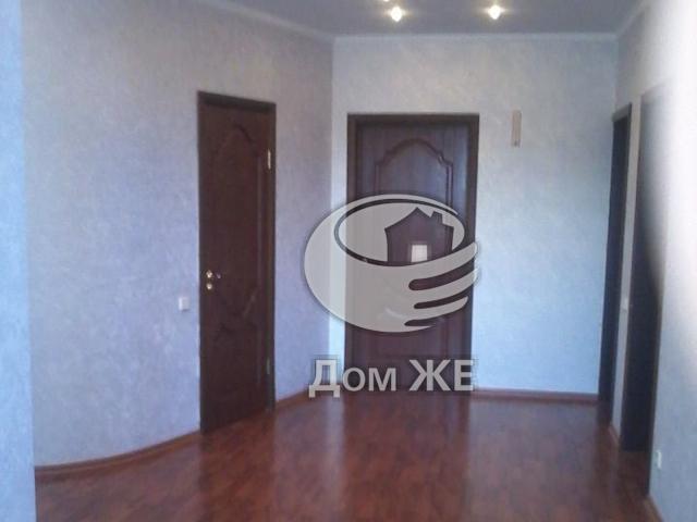 http://www.domge.ru/big_foto_1327445705_4