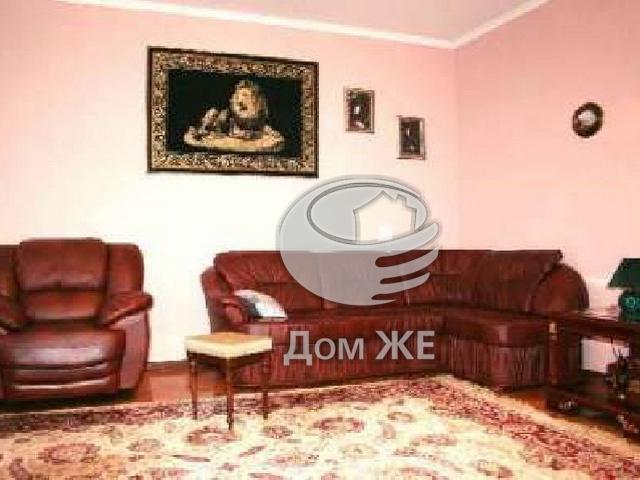 http://www.domge.ru/big_foto_1327445749_4