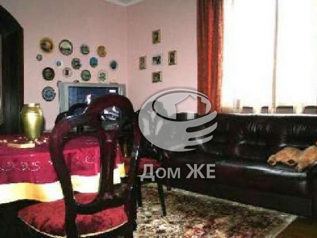 http://www.domge.ru/big_foto_1327445749_6