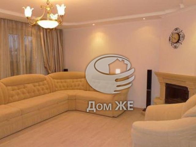http://www.domge.ru/big_foto_1327445793_3