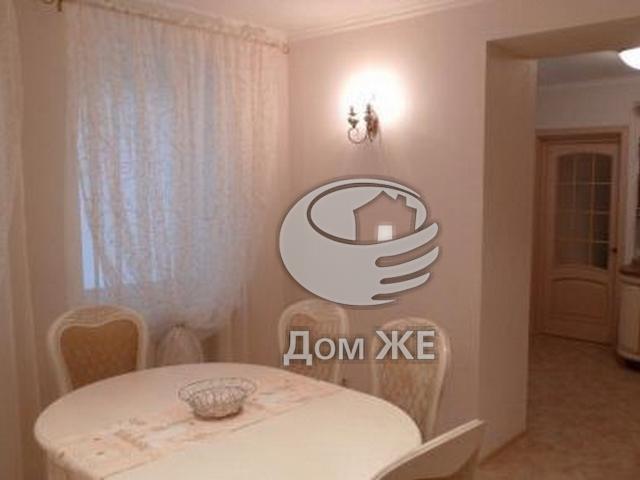 http://www.domge.ru/big_foto_1327445793_7