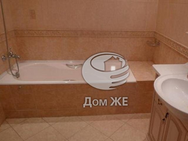 http://www.domge.ru/big_foto_1327445793_8