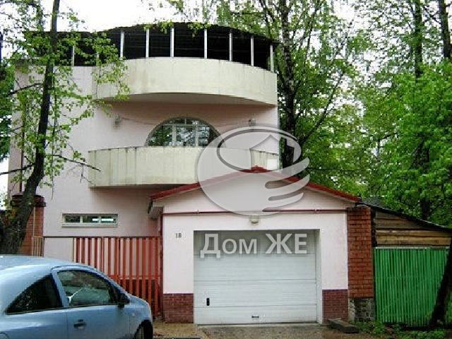 http://www.domge.ru/big_foto_1327445882_1