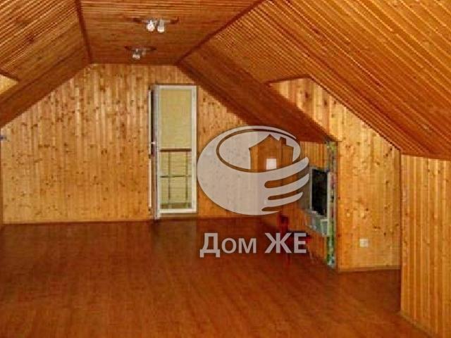 http://www.domge.ru/big_foto_1327445882_11