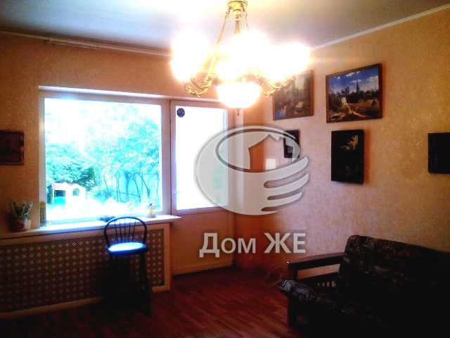 http://www.domge.ru/big_foto_1327445882_15