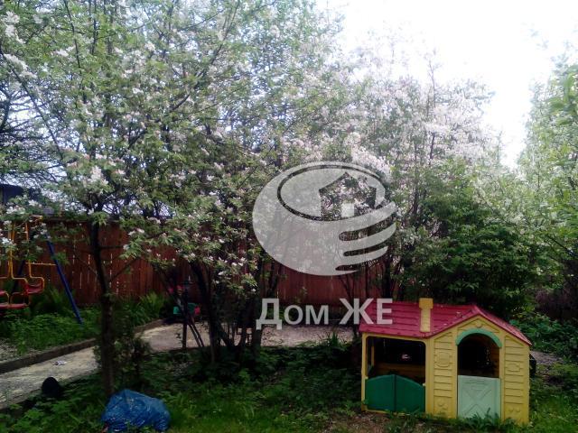 http://www.domge.ru/big_foto_1327445882_17