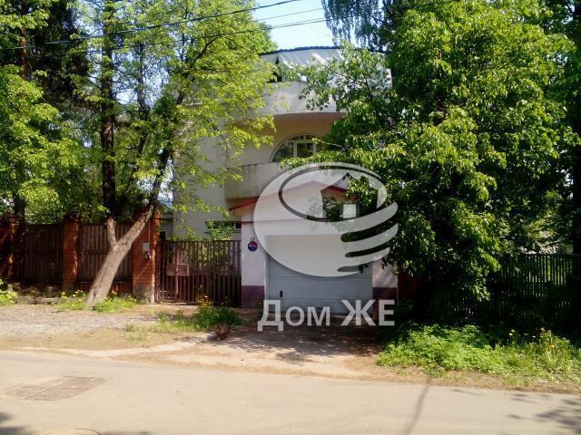 http://www.domge.ru/big_foto_1327445882_18