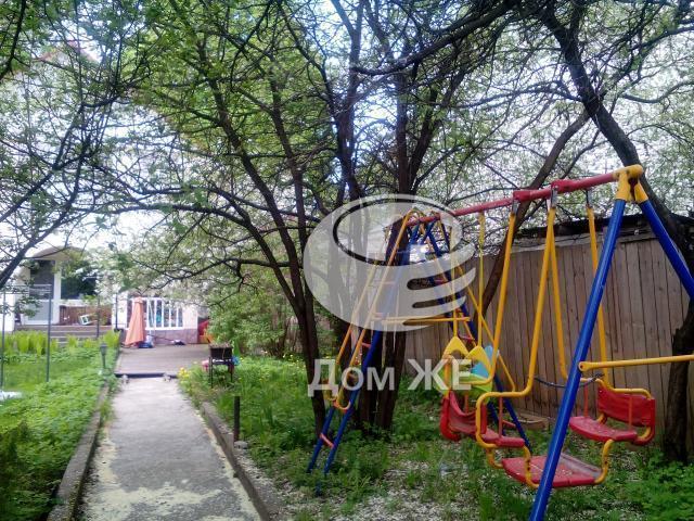 http://www.domge.ru/big_foto_1327445882_19