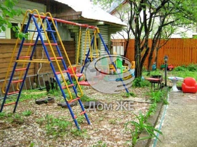 http://www.domge.ru/big_foto_1327445882_2