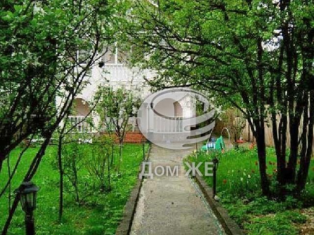 http://www.domge.ru/big_foto_1327445882_3