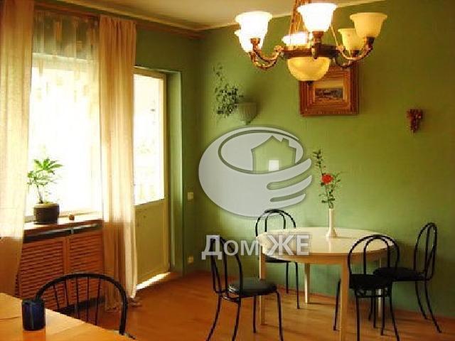 http://www.domge.ru/big_foto_1327445882_6