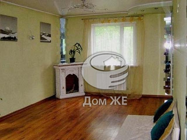 http://www.domge.ru/big_foto_1327445882_7