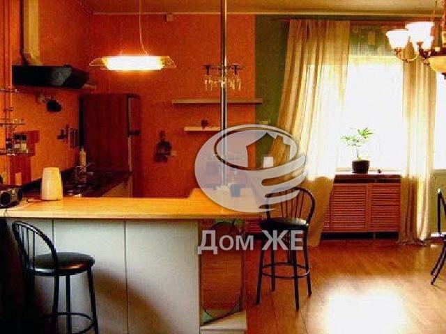 http://www.domge.ru/big_foto_1327445882_8