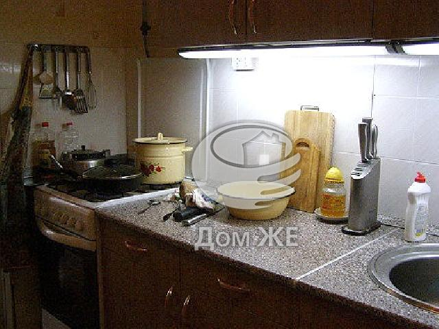 http://www.domge.ru/big_foto_1327445930_15