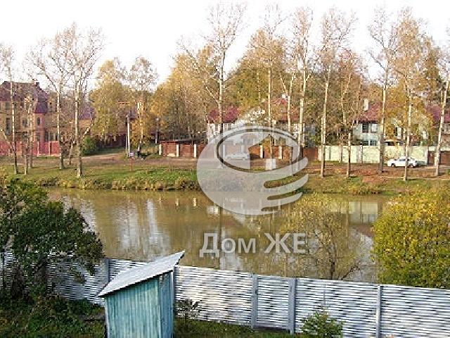 http://www.domge.ru/big_foto_1327445930_16