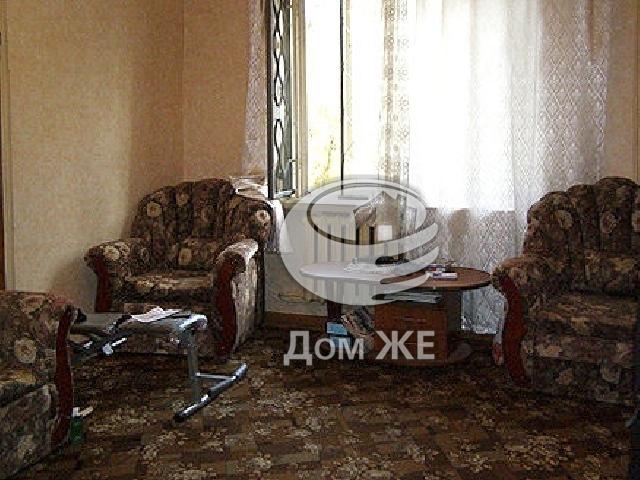 http://www.domge.ru/big_foto_1327445930_6