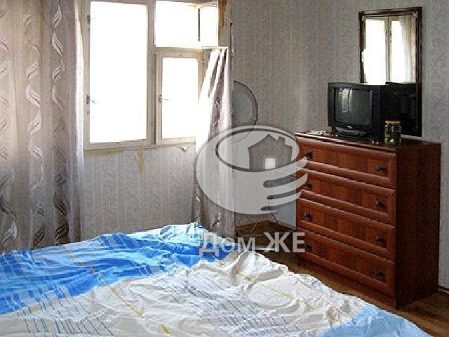 http://www.domge.ru/big_foto_1327445930_8