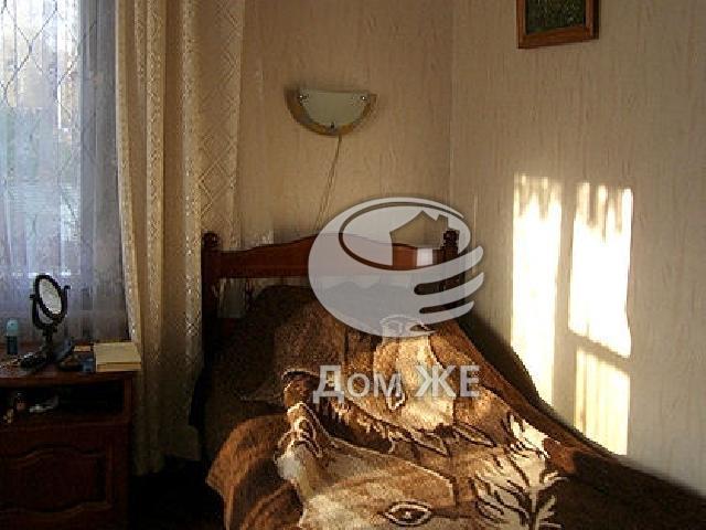 http://www.domge.ru/big_foto_1327445930_9