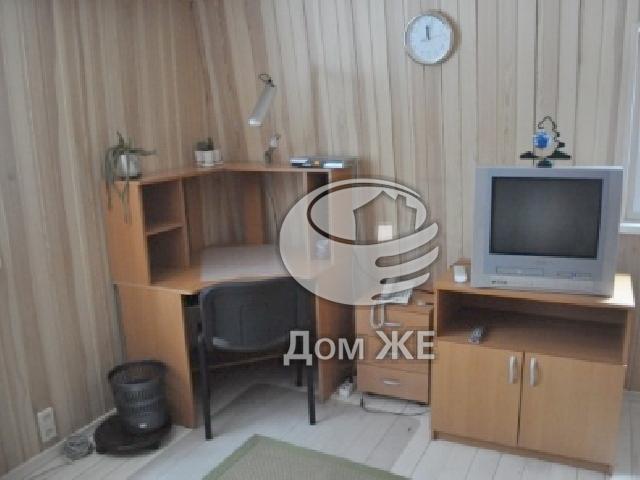 http://www.domge.ru/big_foto_1327445998_10